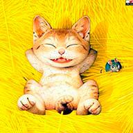 Happykot