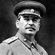 Anikolaev