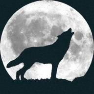 Nadwolf